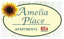Amelia Place